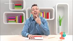 Inglés online TVE - Programa 21