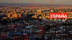 Marca España - 'España, tan singular como plural', el nuevo vídeo de la Marca España
