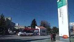 Investigan la presunta violación de un niño de 9 años por un grupo de menores en Jaén