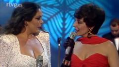 Viva el espectaculo - 23/02/1990
