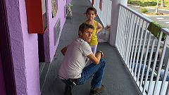 Días de Cine - The Florida Project