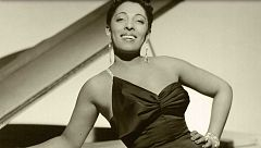 Jazz entre amigos - Carmen McRae y Betty Carter