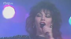 Tocata - 26/03/1986