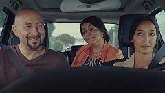 La divertida comedia 'Quiero ser italiano', este sábado en El Cine de La 2