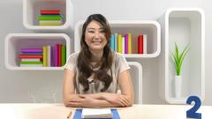 Inglés online TVE - Programa 28