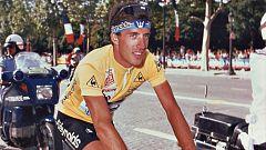 TDP Clásicos: Tour de Francia 1988