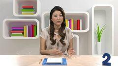 Inglés online TVE - Programa 33