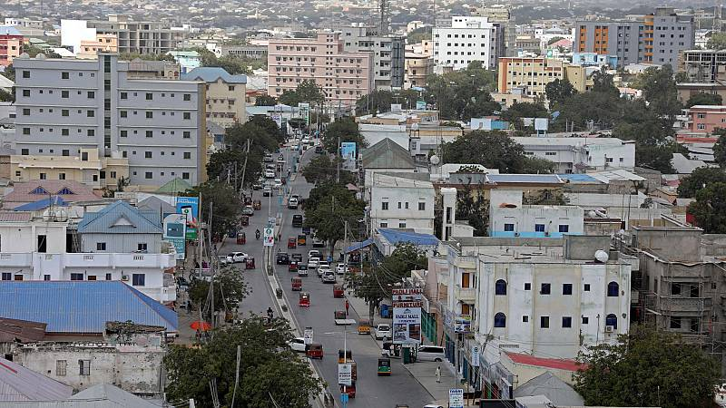 Somalia es el país más corrupto y Nueva Zelanda el menos, según un informe de Transparencia Internacional