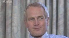 De película - Panorama de actualidad - 11/05/1987