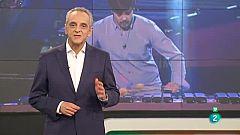 """""""Clásicos y Reverentes"""", un concurso musical diferente"""