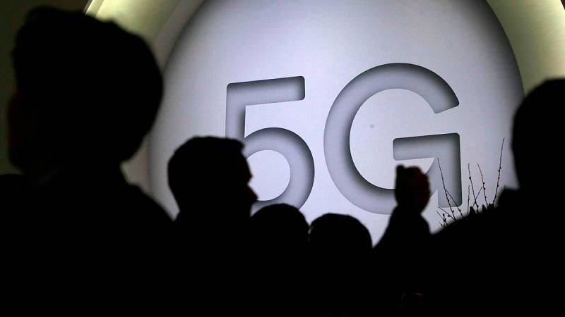 El ministro de Agenda Digital explica cómo el 5G cambiará nuestra vida