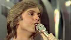 Esta noche fiesta - 10/05/1977