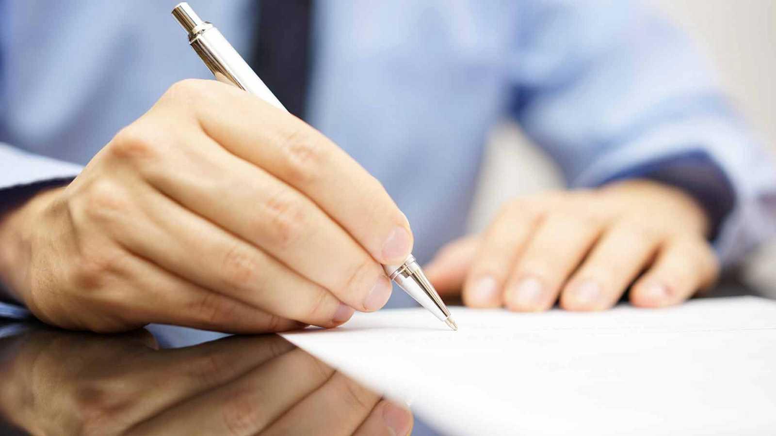 Será el cliente y no el banco quien asuma los gastos derivados de constituir una hipoteca