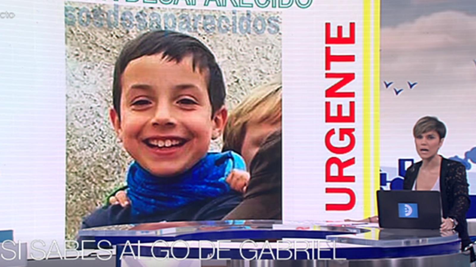 España Directo - 01/03/18 - ver ahora