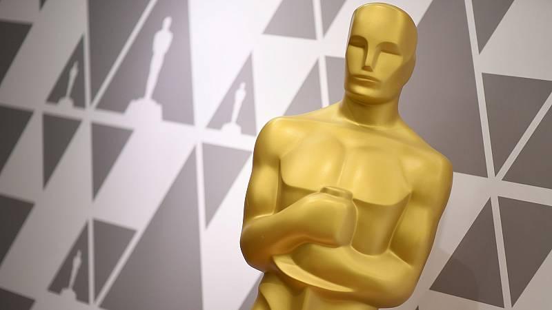 Los Oscar cumplen 90 años