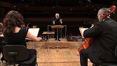 Los conciertos de La 2 - Homenaje a Jesús López Cobos: Mucho Beethoven (2013)