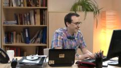 Inglés online TVE - Programa 42
