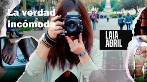 Laia Abril: la verdad incómoda