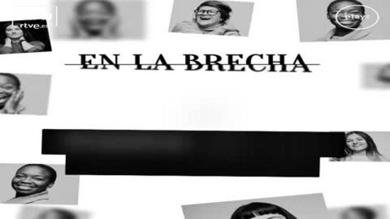 #EnLaBrecha: Datos sobre la brecha de género en puestos de toma de decisiones