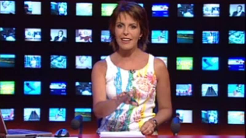 España directo - Primer programa - 6/7/2005