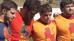 Alemania, penúltimo obstáculo para España en su camino al Mundial de Japón