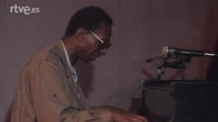 Jazz entre amigos - Jazz en Nueva York (Parte 2)