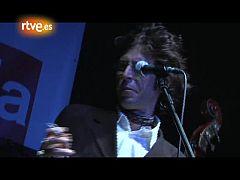 Radio Encendida 09: Ese amigo llamado Andy