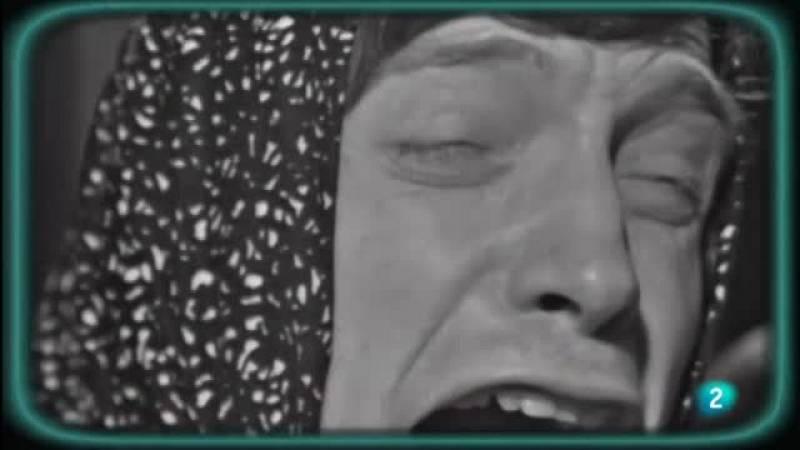 Cómo nos reímos - Humor en Blanco y negro: Vamos a reír