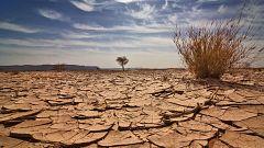 Grandes documentales - Territorios del monzón: la sequía