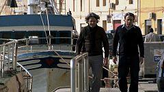 Otros documentales - Sicilia al descubierto: Episodio 3