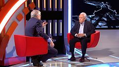 Aquí Parlem - Santi Rodríguez del Partit Popular de Catalunya