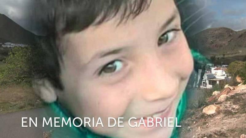 Informe Semanal - En memoria de Gabriel - ver ahora