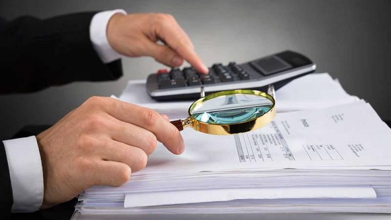 Hacienda recaudó el año pasado casi 15.000 millones de lucha contra el fraude