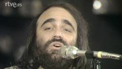 Esta noche fiesta - 19/04/1977