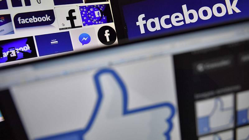 La UE, EE.UU. y el Reino Unido investigarán el robo de datos en Facebook para ayudar a Trump