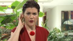 Inglés online TVE - Programa 53