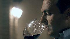 Las Rutas Capone - De la viña a la copa