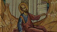 Documenta2 - La senda desde Jesucristo hasta Constantino: El gran misionero