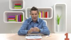 Inglés online TVE - Programa 55