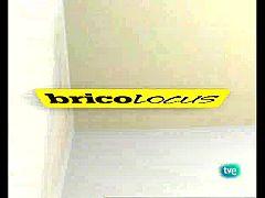 Bricolocus - 20/03/09
