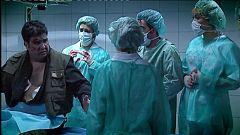Cómo nos reimos - Splungeces - El médico lo ha perdido