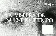 La barraca - La Valencia de Blasco Ibáñez