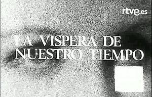La Valencia de Blasco Ibáñez