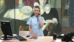 Inglés online TVE - Programa 56