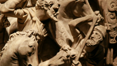 Documenta2 - La senda desde Jesucristo hasta Constantino: Constantino