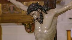 Procesiones de Semana Santa 2018 - Santos oficios de Viernes Santo