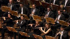 Los conciertos de La 2 - Concierto Orquesta RTVE B-14 (temporada 2017-2018)