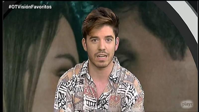 OTVisión - Roi, el hater de los hater en las redes