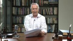 Inglés online TVE - Programa 62