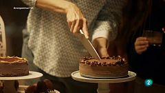 Menja't el món - Nous horitzons - Com fer un aniversari per nens alternatiu, sense sucres refinats.